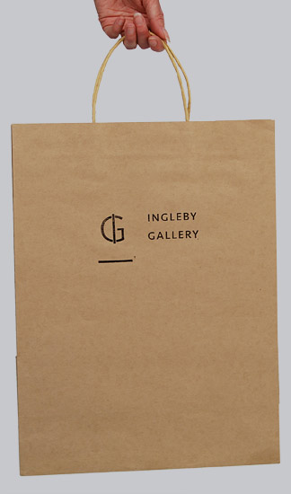 Ingelby Gallery